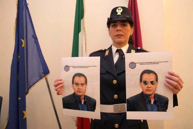 Italia.- Condenan a cadena perpetua al hombre más buscado de Italia, el capo de