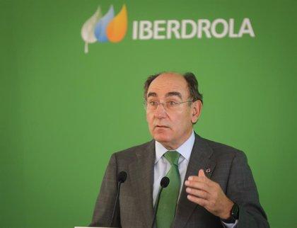 Iberdrola crece en Estados Unidos con la adquisición de PNM Resources por 3.663 millones