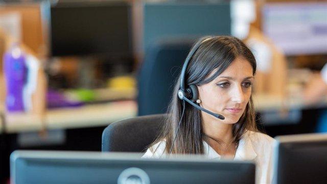 Securitas Direct apuesta por la formación universitaria para sus perfiles de Contact Center