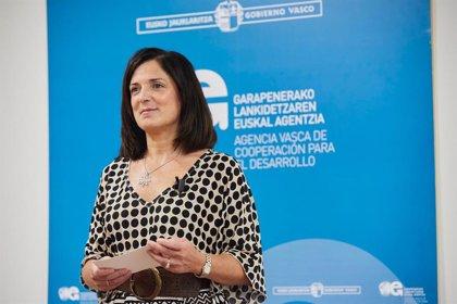 """Gobierno vasco: el acercamiento de presos de ETA """"contribuiría decisivamente a la normalización de la convivencia"""""""