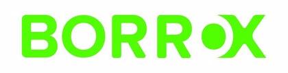 La financiera BORROX ha sido un gran aliado para las empresas y autónomos durante el confinamiento