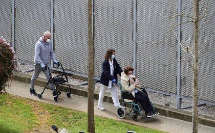 Siguen aumentado los casos Covid en Cantabria, con 157 nuevos y 12 ingresados en UCI
