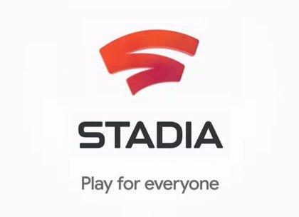 Apple elimina la 'app' desarrollada por un fan que permite ejecutar Stadia en dispositivos iOS