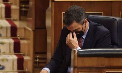 El Consejo de Europa advierte a España que su reforma del CGPJ se aparta de las normas europeas