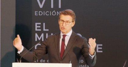 La Xunta aprueba este jueves un plan de rescate con más de 70 millones para autónomos y microempresas