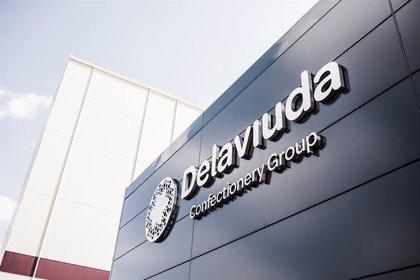 Delaviuda se alía con Toshiba para optimizar el proceso de etiquetado de sus productos