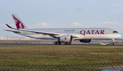Qatar Airways supera los 20 millones de seguidores en Facebook