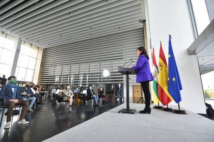 La Rioja anuncia el confinamiento perimetral de la región y el cierre de los establecimientos a las 21,00 horas