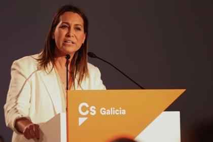 Ciudadanos Galicia traslada su apoyo a las restricciones puestas en marcha por la Xunta