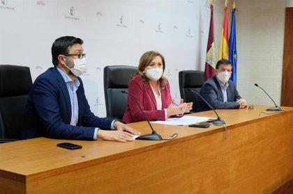 Obras en el Centro de Educación Especial 'Cruz de Mayo' de Hellín saldrán a licitación la próxima semana