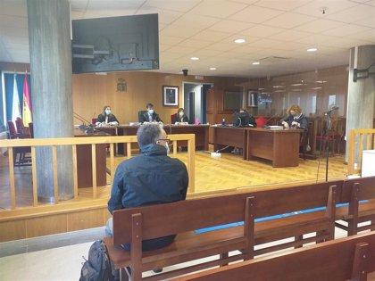 Condenado a 5 años de cárcel un profesor de taekwondo de Vigo por abusar sexualmente de una alumna