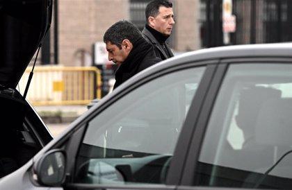 Espejel discrepa del resto del tribunal y cree que Trapero y Soler debieron ser condenados como autores de sedición