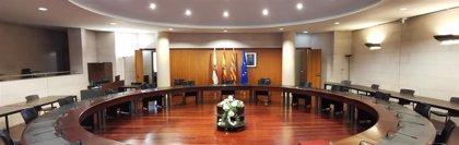 La DPH convoca pleno extraordinario con la previsión de aprobar inicialmente un Plan de Inversiones Municipales