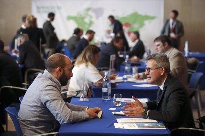Extenda Global presenta nueva estrategia de internacionalización para llegar por primera vez hasta 62 mercados