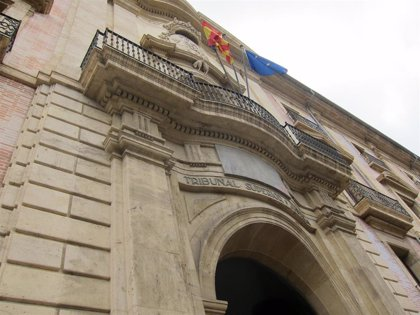 El TSJCV rechaza la propuesta de reforma del CGPJ del Gobierno e insta a lograr acuerdos que no mermen su independencia