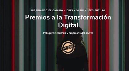 """La I edición de los Premios a la Transformación Digital se cierra con una """"gran participación de proyectos"""""""