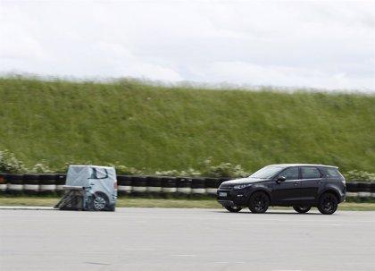 RACE y RACC defienden los sistemas de ayuda a la conducción para reducir la siniestralidad
