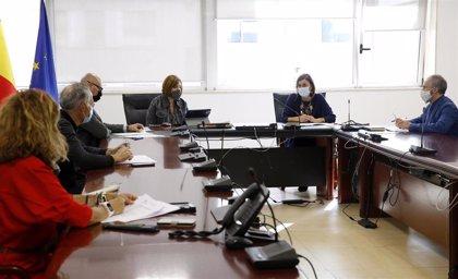 Cantabria pone en marcha los grupos de trabajo que diseñarán acciones para luchar contra el despoblamiento