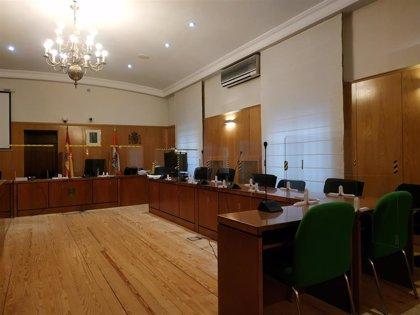 El exalcalde de Valverde pacta una condena de seis meses de cárcel por malversación