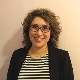 Aida Herrero
