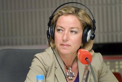 """Abascal llama a Canarias """"la nueva Lampedusa"""" y Oramas (CC) le recuerda que la migración es """"un drama humano"""""""