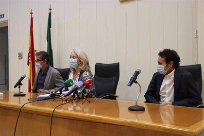 La Junta celebra el 40º aniversario del descubrimiento del Teatro Romano de Cádiz con actividades en las redes sociales