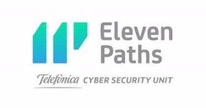 Telefónica Tech crea academias de ciberseguridad y cloud para impulsar la formación de hasta 3.000 empleados