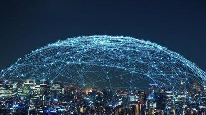 México.- México estudia incorporar redes 5G para uso comercial a partir de 2021