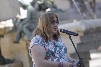 """COGAM reclama al Papa que reconozca el matrimonio entre personas del mismo sexo y la """"realidad"""" de las personas trans"""