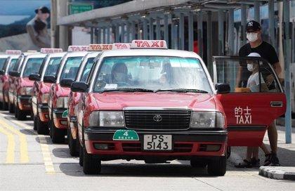 China suma una nueva quincena de casos de coronavirus procedentes del exterior