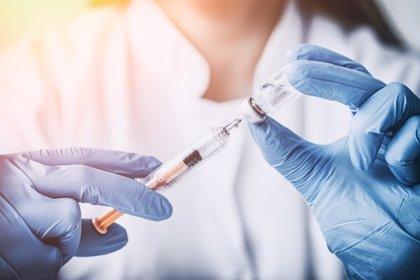 Los ensayos de la vacuna del COVID-19, ¿pueden confirmar en este momento que salvarán vidas?