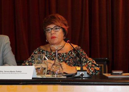 La FAMP y 18 corporaciones se adhieren a la Red de Entidades Locales para la Agenda 2030 impulsada por la FEMP