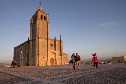 La Junta organiza famtrips de Turismo Interior, Rural y Naturaleza en Jaén, Granada y Almería