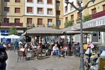 TSJPV no autoriza la limitación de los encuentros sociales a 6 personas en Euskadi al no tener cobertura legal