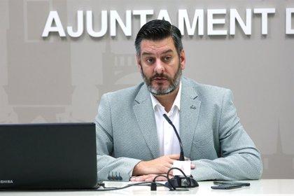 """Valencia apuesta por celebrar Cabalgata de Reyes: """"Tendrá sus limitaciones. Tenemos que ver qué fórmula hay"""""""