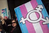 Foto: Los tratamientos de personas trans pueden afectar a la manifestación de enfermedades reumáticas