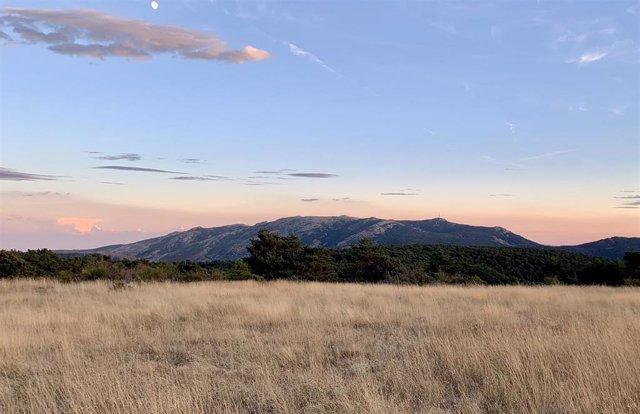 La Sierra de Ayllón, entre los 4 primeros espacios Red Natura 2000 de España en ser reconocido por su turismo sostenible