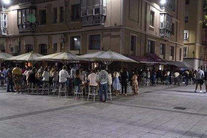 """Hostelería de Cantabria está """"furiosa"""" con las medidas Covid en el sector"""
