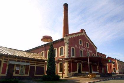 El Gobierno declara Bien de Interés Cultural La Lechera de Torrelavega