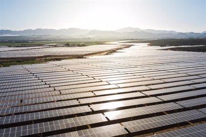 X-Elio cierra un 'PPA' pionero con Salesforce para un parque solar de 200 MW en Australia
