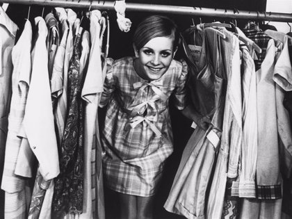 Cinco consejos para renovar tu armario y seguir las tendencias de forma sostenible