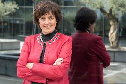 Orange España nombra a Berta Durán directora general del área de Recursos Humanos