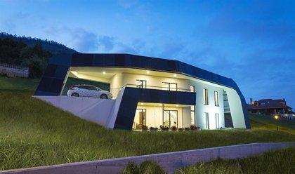 Alibérico entra en el accionariado de Sunthalpy para avanzar en la eficiencia energética de la edificación