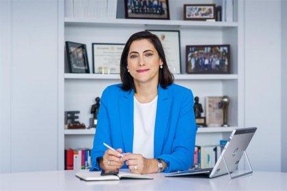 María Luisa Martínez Gistau, reelegida como presidenta de Autocontrol