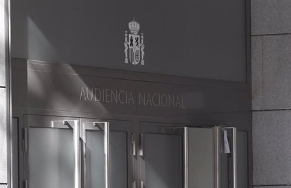 Fiscalía quita un delito de enaltecimiento a tres de los doce independentistas gallegos juzgados pero mantiene el resto