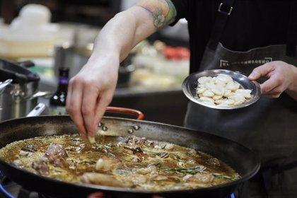 Vocento y la Universidad Pontificia Comillas lanzarán un proyecto universitario sobre gastronomía