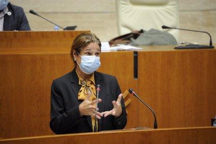 """La Junta incide en que """"hay margen"""" hasta fin de año para mejorar el sueldo de los funcionarios con """"prioridades"""""""