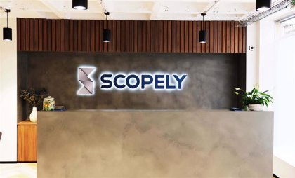 La empresa de juegos para móvil Scopely adquiere el estudio sevillano Genjoy
