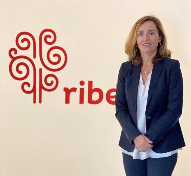 Ribera Salud nombra a Elisa Tarazona como CEO