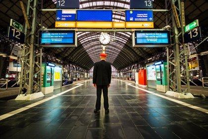 S&P empeora las previsiones del sector ferroviario europeo y retrasa a 2023 su completa recuperación